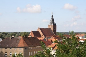 havelberg-stadtkirche-IMG_4441-800