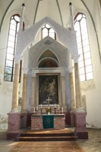 havelberg-stadtkirche-altar-IMG_5542-500