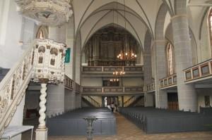 havelberg-stadtkirche-innenraum-IMG_5549-800