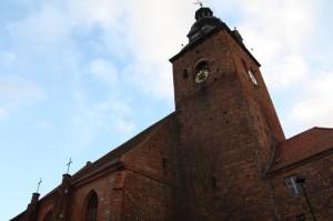 havelberg-stadtkirche-turm-IMG_1707-800