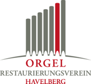 Orgelverein Havelberg