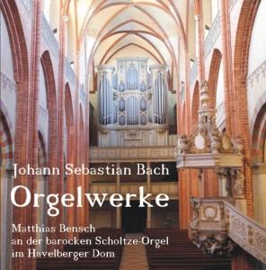 orgel-cd-havelberg-dom-zugunsten-restaurierung-stadtkirche
