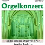2015-havelberg-dom-orgelkonzert-karolina-juodelyte