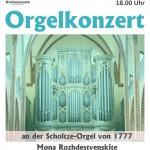 2015-havelberg-dom-orgelkonzert-mona-rozhdestvenskite