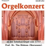 2015-havelberg-dom-orgelkonzert-tim-rishton