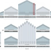 oberwerk-oberes-mittelfeld-B-principal-4-600-re