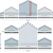 oberwerk-oberes-mittelfeld-D-principal-4-800-re