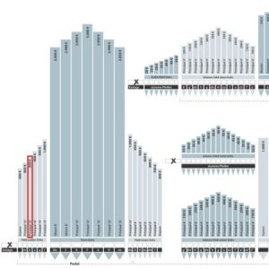 turm-links-h-principal16-850-vorschau