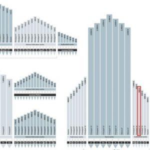 turm-rechts-b-principal16-900-vorschau
