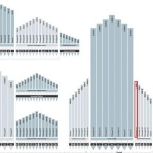 turm-rechts-fis-principal16-1000-vorschau