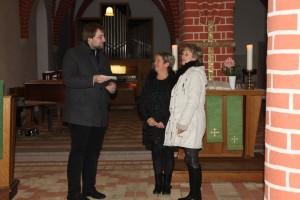 2016-10-01-orgelverein-uebergabe-spende-von-rotaryfrauen-an-orgelverein